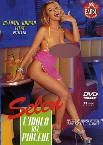 film sensuali film erotici piu visti