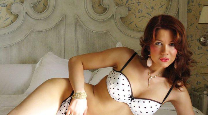 Le migliori star trans in Italia: Efe Bal, Maurizia Paradiso, Silvia Burgio e le altre