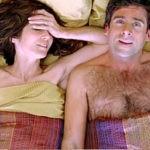 Eiaculazione precoce rimedi e consigli per una vita sessuale felice