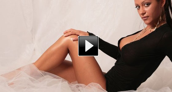 streaming film erotici massaggi video hot