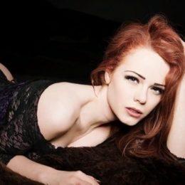 4 fra le migliori giovani pornostar inglesi da tenere d'occhio