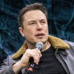 Un film porno con Elon Musk? Un produttore gli offre 150.000 dollari