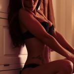 Racconto erotico – La escort di Torino e lo sconosciuto