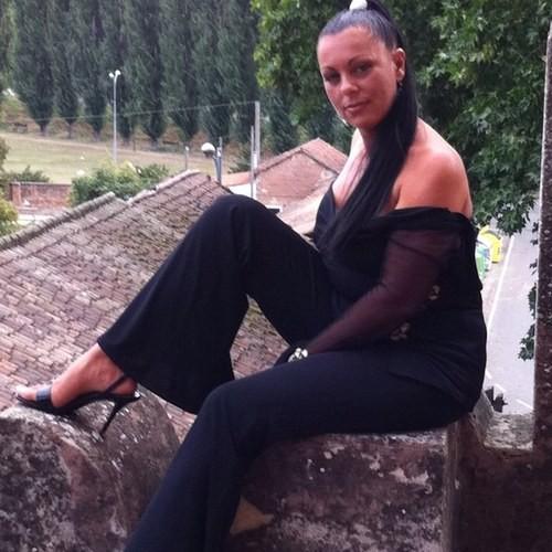 fabiana-venturi-Le 20 Pornostar Italiane più Famose