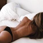 fare sesso