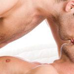 Eros online: le donne preferiscono il porno gay