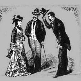 Incontri Torino: come fare a capire se il tuo uomo è un vero gentleman