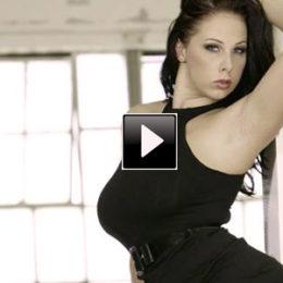 Le migliori pornostar: Gianna Michaels video regina dei tube