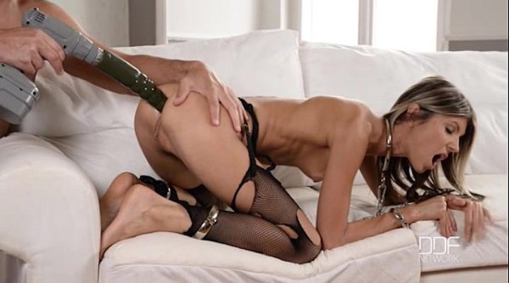 donne che hanno squirting video orgasmo