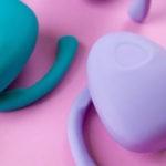 I migliori sex toys del 2018 per il sesso di coppia