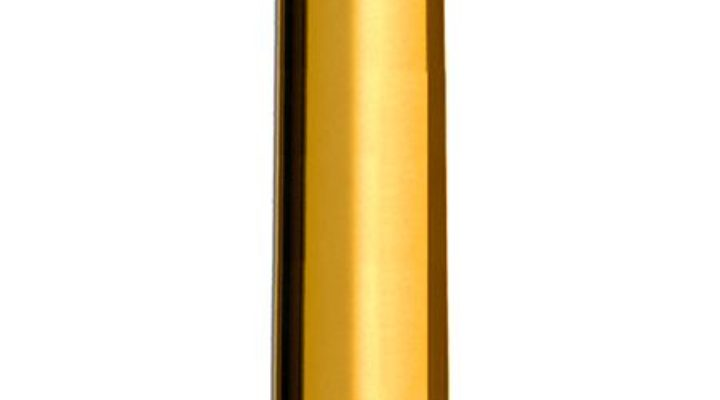 golden bullet vibrator