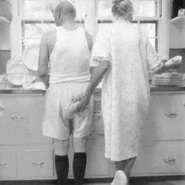 Vita di coppia: quello che le fiabe non dicono