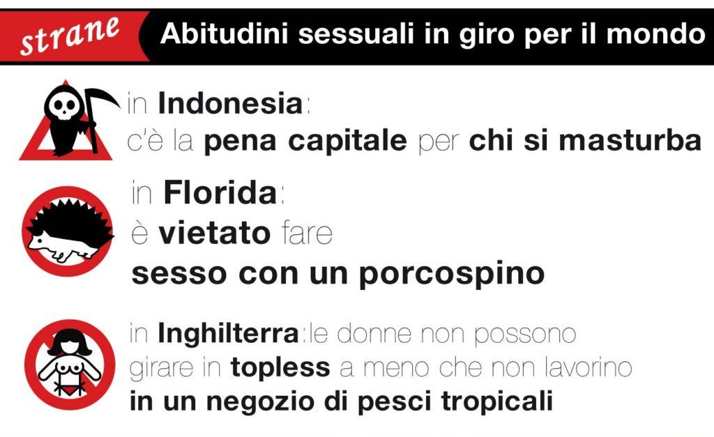infografica_strane_abitudini_vert