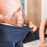 Penis extension: ecco perché molti uomini scelgono l'ingrandimento del pene