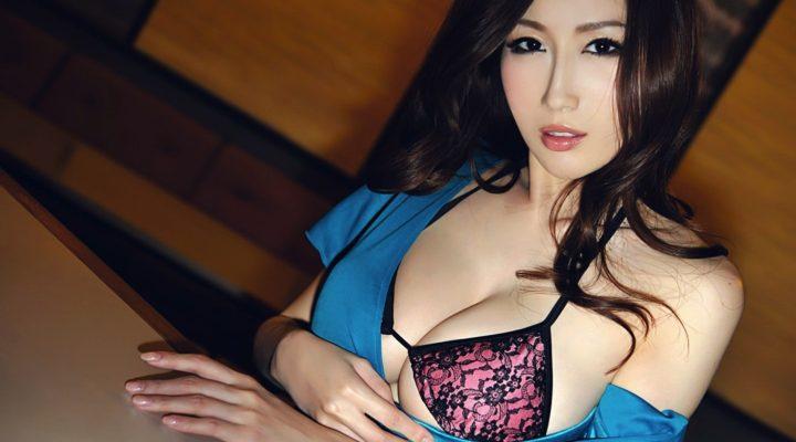 migliori asiatico americano porno