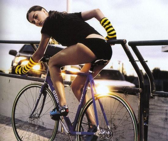 la bici aumenta la voglia di sesso-2