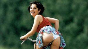 la bici aumenta la voglia di sesso-4