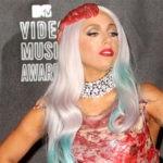 Lady Gaga, da popstar a pornostar?