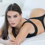 Le 6 pornostar lesbo a cui piace anche il sesso anale