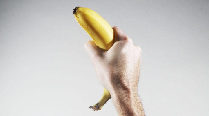 Masturbazione maschile: tutto ciò che non sai ma dovresti sapere