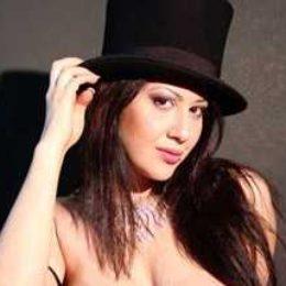 Laura Perego
