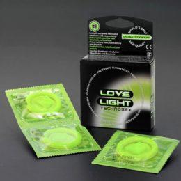 Escort di Torino: ultima moda in fatto di preservativi