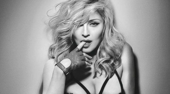 Donal Trump, Madonna, le promesse di sesso orale e il referendum sul porno