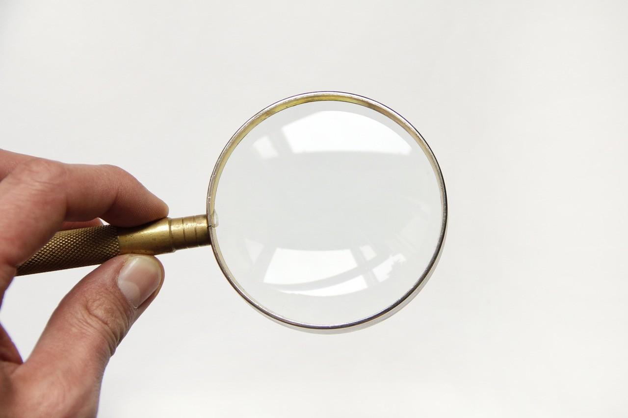 Ingrandimento del pene: 3 cose che devi sapere