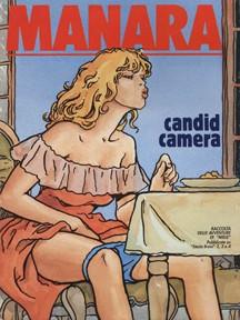 manara_candid_camera