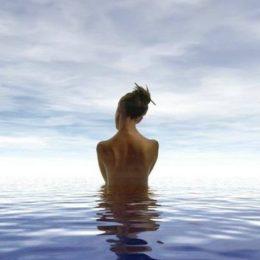 Massaggi a Torino e altri rimedi immediati per dolori cervicali da stress post-vacanza