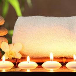 Centri massaggi a Torino: il relax è anche un fatto di sicurezza
