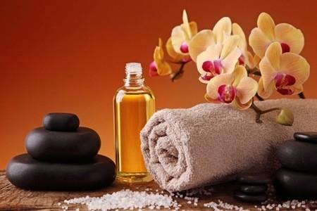 massaggio torino