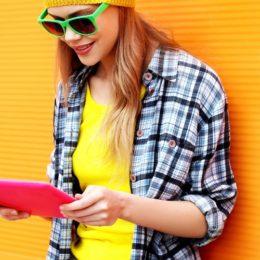 Come funziona l'app di incontri Meetic e quali sono i vantaggi