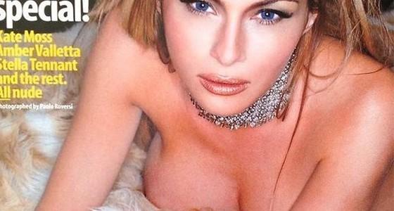 Melania Trump chiede 150 milioni di risarcimento danni a chi l'ha chiamata escort