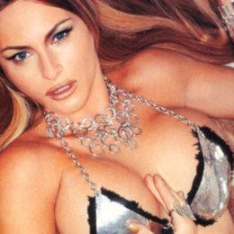 Melania Trump: passato da pornostar o escort? Ecco chi è davvero la First Lady americana