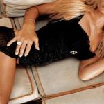 La cougar con l'impermeabile – II parte