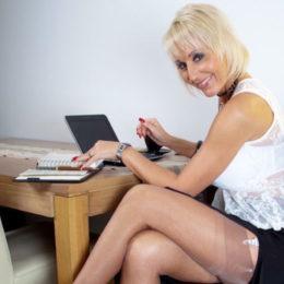 Bakeca incontri Torino: 5 consigli da sapere se vuoi conquistare una signora matura