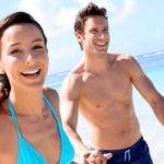 Travel dating ed escort: i trend dell'estate 2017 per andare in vacanza