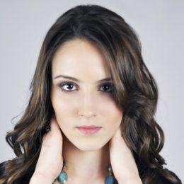 Sesso orale: 8 consigli che non ti saresti mai aspettato di ricevere