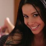 L'elenco delle migliori pornostar brasiliane di tutti i tempi