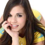 Tette grosse e naturali: chi è Nekane Sweet la migliore pornostar spagnola