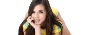 Nekane Sweet la migliore pornostar spagnola