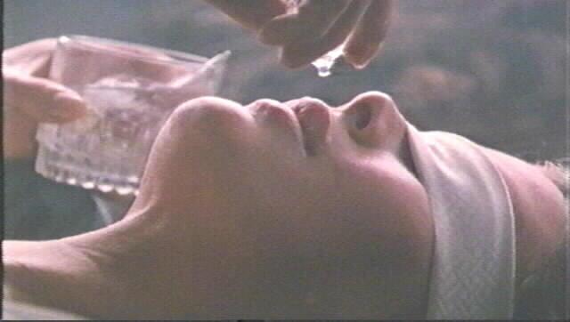 film erotici giapponesi scene di erotismo
