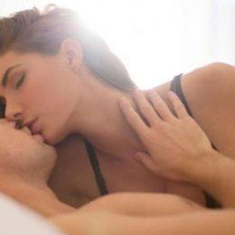 Naso e sesso sono intimamente collegati: ecco come avere orgasmi più potenti grazie ai ferormoni