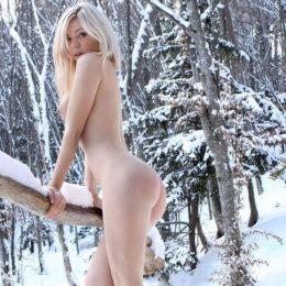 Giochi Olimpici Invernali 2018: Quando il Porno sale sul Podio