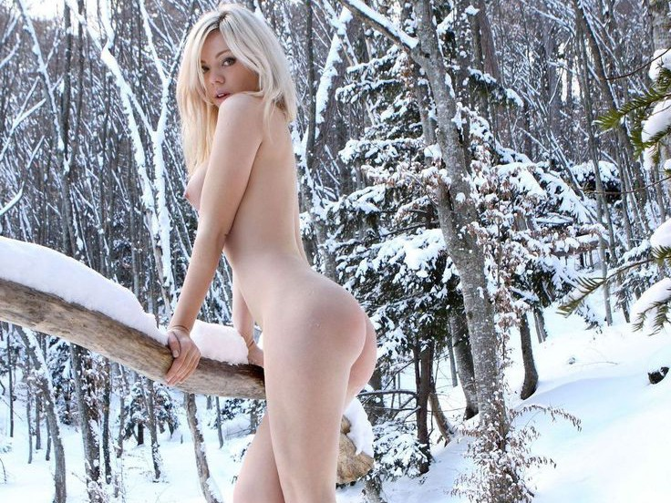 olimpiadi-invernali-2018-sesso-video-pornhub