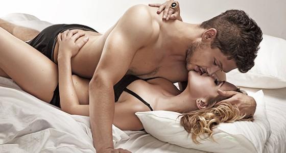 60 orgasmi multipli in una sola volta: ecco il segreto delle donne pluri orgasmiche