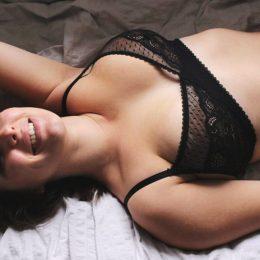 Utili consigli per aiutare una donna ad avere l'orgasmo