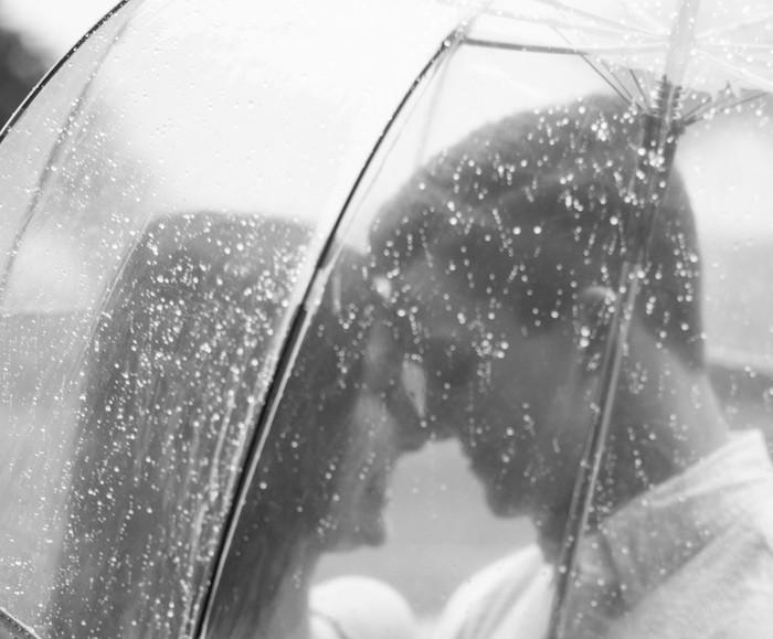 Donne e orgasmi mancati: sono gli uomini i più egoisti?