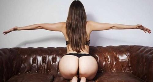 Paola Saulino sesso orale, dopo le foto sexy parte il Pompa Tour